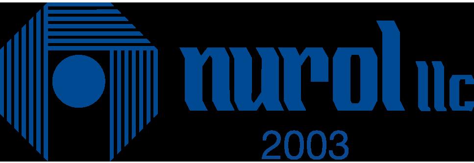 Nurol LLC Nurol UAE